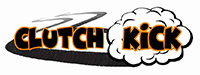 clutchkick media productions
