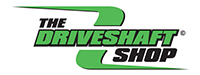 driveshaft shop