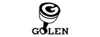 golen engine service