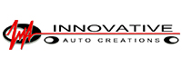innovative auto creations