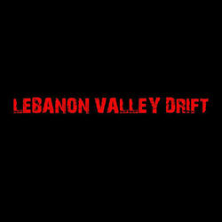 lebanon valley drift logo