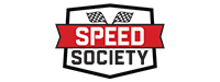 speed society