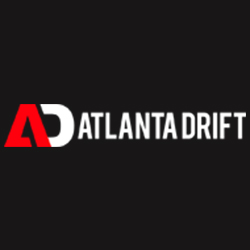 atlanta drift