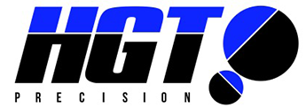 HGT Precision Sequential Transmissions