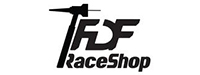 FDF Race Shop