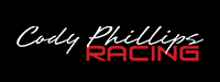 Cody Phillips Racing