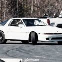 87 supra drift car